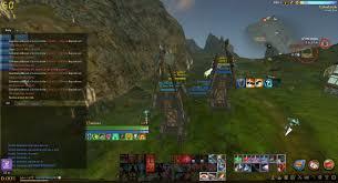 http siege 2 5 siege testing