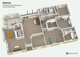 Home Design 3d Trailer Alek S Tiny House Project Home Design 3d Trailer