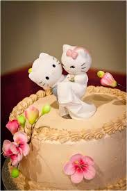 hello wedding cake topper 13 best hello wedding images on hello