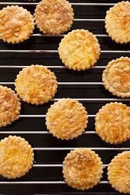 breton en cuisine butter biscuit recipe