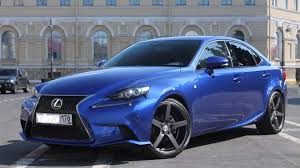 is lexus lexus is lexus is 250 f sport drive2
