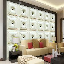 online get cheap livingroom vintage wallpaper aliexpress com