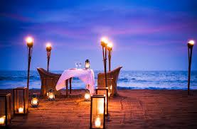 anantara kalutara resort offers new family getaway in sri lanka