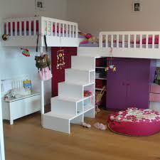 tischle kinderzimmer schaden lebensräume kinderzimmer für zwillingsmädchen