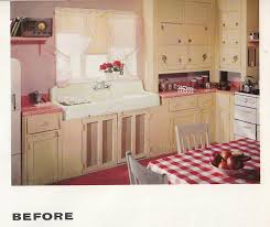 Best Youngstown Kitchen Images On Pinterest Vintage Kitchen - Retro metal kitchen cabinets