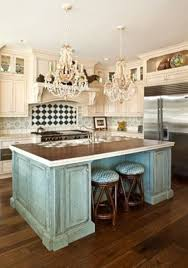 shabby chic kitchen island home decoration ideas shabby chic kitchen island posted on february 20 2017 full size