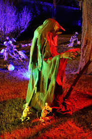 1774 best witch images on pinterest halloween witches witch
