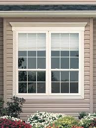 1000 Ideas About Bay Window Exterior Window Designs Crazy 1000 Ideas About Bay Window Exterior
