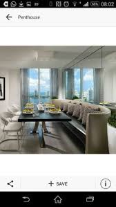 home design group ni sala de jantar do pujol home decorados tibério pinterest