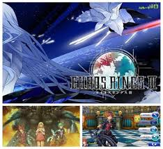 chaos rings apk fighter 4 arena apk v4 0 apk obb file for
