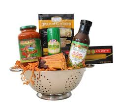 gourmet basket diabetic gift baskets diabetic gift baskets