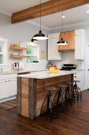 kitchen island in a kitchen round kitchen island kitchen islands