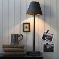 tall table lamps for bedroom lamps and lighting