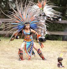 imagenes penachos aztecas penachos aztecas penachos pinterest aztec native americans
