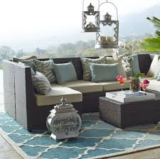 8 outdoor trends that are going to be huge in 2017 u2014and 3 that are