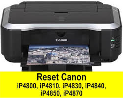 reset tool for canon ip4840 download aplus computer reset canon ip4800 ip4810 ip4830 ip4840 ip4850