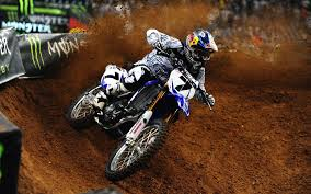 yamaha motocross bikes james stewart yamaha motocross yamaha james stewart bike track
