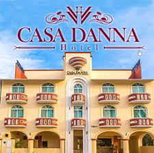 book hotel casa danna huatulco hotel deals