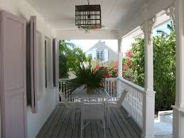 beautifully restored 1800s house w pool homeaway governor u0027s