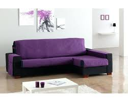canape convertible violet articles with canape angle convertible violet tag canape d angle