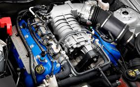 lexus v8 supercharger for sale more venom shelby u0027s new supercharger kit adds 300 hp to 2007 2012