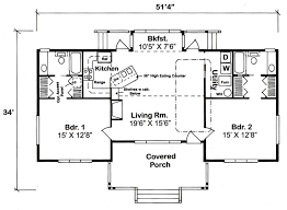 Ranch Floor Plans 1500 Square Foot Ranch House Plans With Photos House Design And