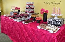 zebra baby shower photo zebra baby shower cake image