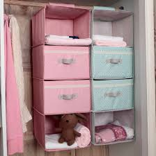 Cheap Closet Organizers With Drawers by Hanging Closet Organizers With Drawers Home Design Ideas
