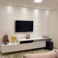 salas living room wall units pin by raíza dias on salas tv units tvs and tv walls
