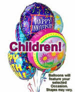 balloon delivery asheville nc asheville balloons asheville nc balloon delivery same day