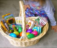 ideas for easter baskets for adults beautiful easter baskets easter baskets