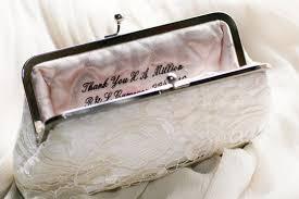 bridesmaids gift ideas and custom bridesmaid gift idea wedding by wedpics