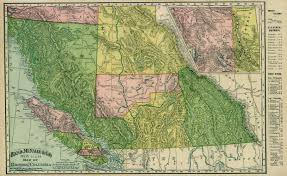 Statemaster Maps Of Washington 26 by Americas Historical Maps Perry Castañeda Map Collection Ut