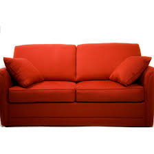 Couch Cartoon Couch Jpg