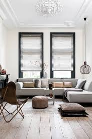 Sofa For Small Living Room Best 25 Small Corner Couch Ideas On Pinterest Room Layout