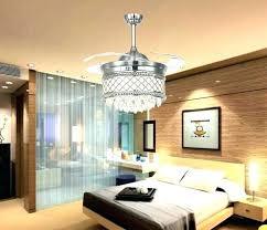 hunter ceiling fan light bulbs best ceiling fans 2017 ceiling fans led lights and fan light bulbs