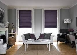 How To Measure Fabric For Roman Blinds Best 25 Made To Measure Blinds Ideas On Pinterest Roman Blinds
