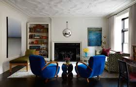 luxury home interior designers marshall erb interior design firms top chicago interior designers