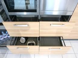 plan de travail cuisine schmidt plinthe cuisine schmidt simple bien plan de travail en ceramique