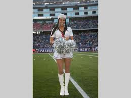 through the years best cheerleader halloween costumes new