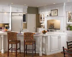 kitchen maid cabinets pantry cabinet lowes kitchen cabinet door