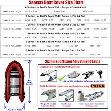 100 owners manual for zodiac pro jet zodiac dc33 suction