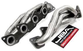 2000 toyota tundra performance parts jba performance exhaust featured product toyota tundra headers