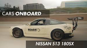 nissan 240sx jdm short film jdm nissan 180sx youtube