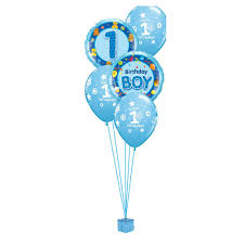 birthday balloons delivery for kids helium birthday balloons bournemouth balloon delivery