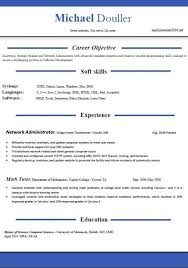 resume templates 2016 word manager resume template shatterlion info