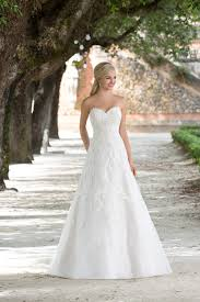 3879 Wedding Dress From Sincerity Bridal Hitched Co Uk