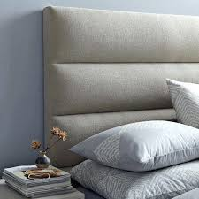 Design For Tufted Upholstered Headboards Ideas Diy Quilted Headboard Padded Headboards Best Upholstered Headboard