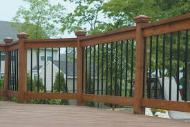 Insulated Patio Roof by Insulated Patio Door Drapes Home Design Ideas And Pictures