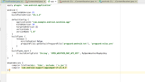 Java Map Example Java U0027source Code Does Not Match The Bytecode U0027 When Debugging On